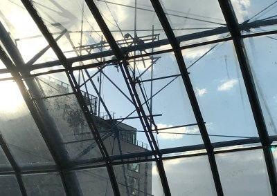 Glazing3