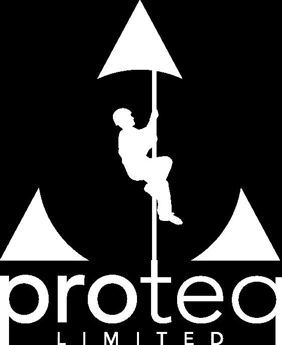 Proteq